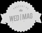 Wed Mag