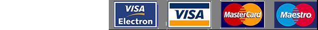 banner euplatesc