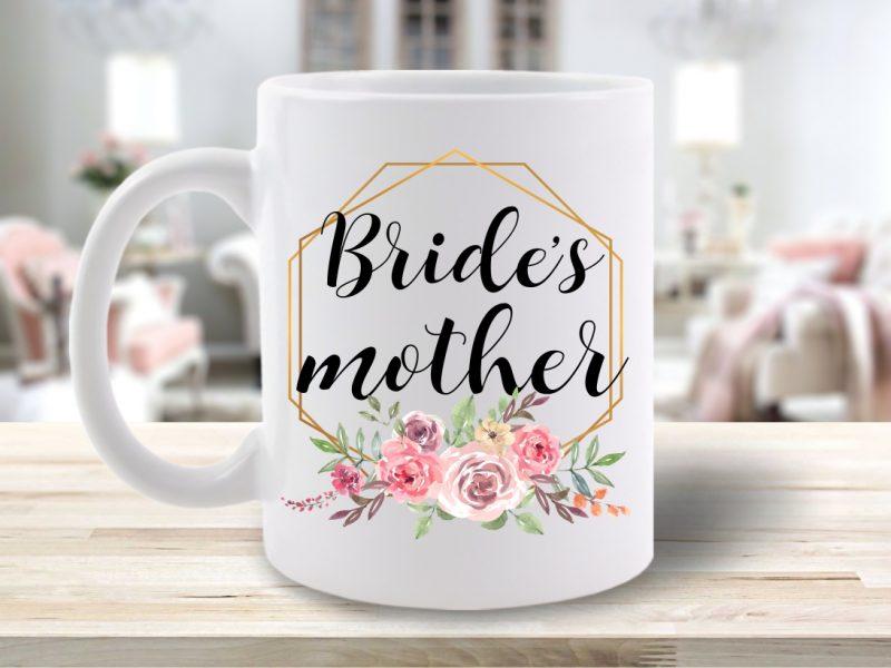 CANA BRIDES MOTHER