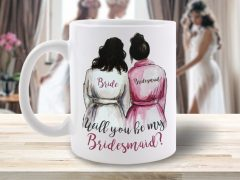 CANA WILL YOU BE MY BRIDESMAID 2