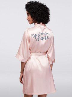 Halat Roz Fabulous Bride