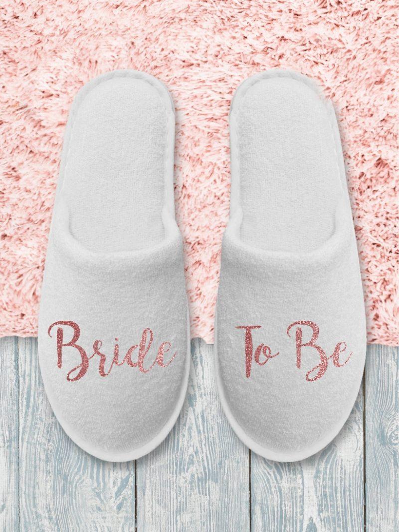 PAPUCI MIREASA BRIDE TO BE 1