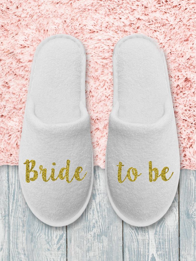 PAPUCI MIREASA BRIDE TO BE AURIU 2